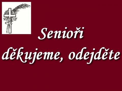 seniori_dekujeme_odejdete_kuz