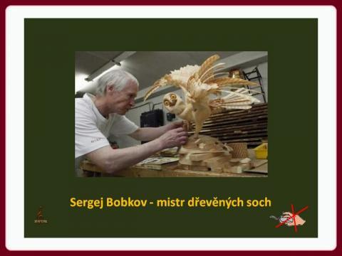 sergej_bobkov