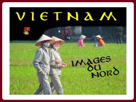 severni_vietnam_-_camerafan