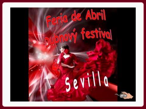 sevilla_-_dubnovy_festival