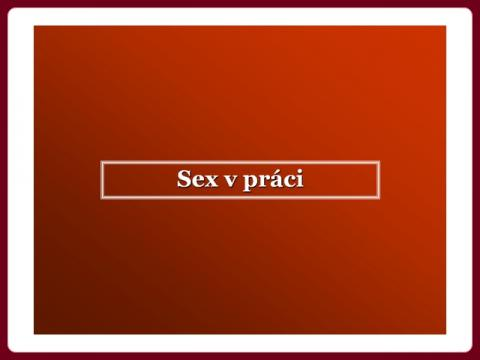 sex_v_praci