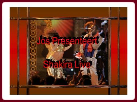 shakira_live