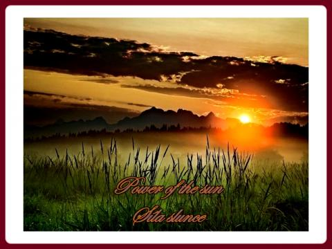 sila_slunce_-_power_of_the_sun_-_renny
