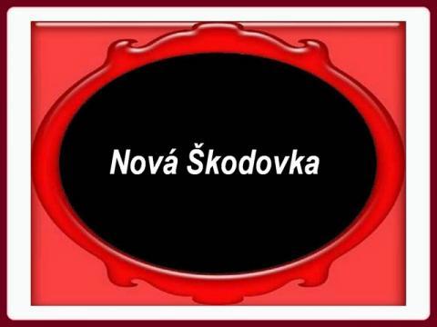skodovka_jag