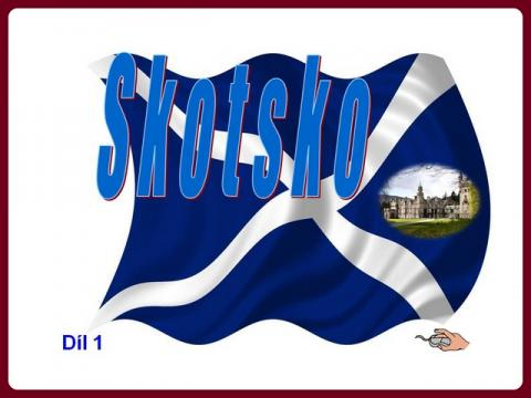 skotsko_-_tonny_1