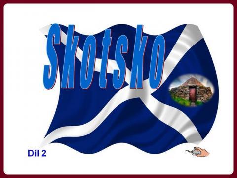 skotsko_-_tonny_2