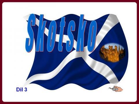 skotsko_-_tonny_3