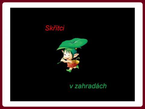 skritci_v_zahradach