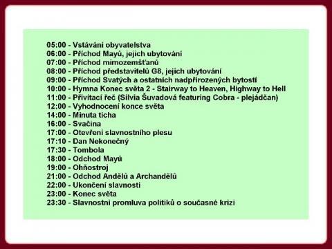 slavnostni_program_konce_sveta_nahled