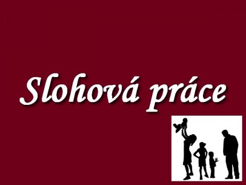 slohova_prace_zaka_zs