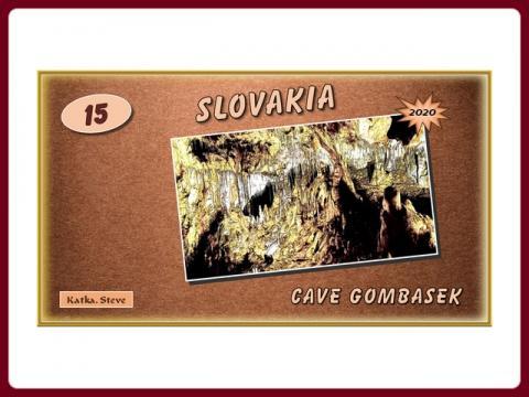 slovakia_-_cave_gombasek_-_steve_a_katarina