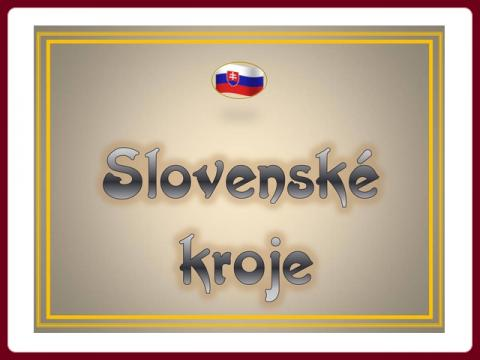 slovenske_kroje_-_yveta
