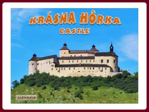 slovensko_-_hrad_krasna_horka_-_steve