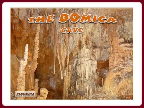 slovensko_-_jaskyna_domica_-_steve