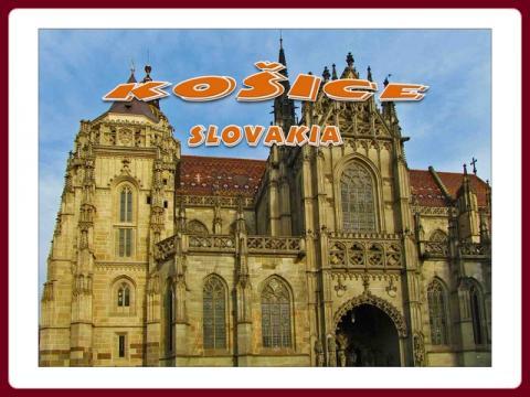 slovensko_-_kosice_-_steve