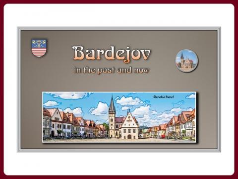 slovensko_bardejov_kedysi_a_dnes_-_steve