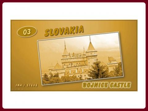slovensko_bojnicky_zamok_-_ina_a_steve