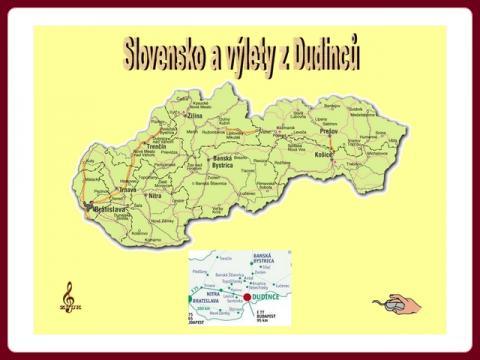 slovensko_dudince_dovolena_2009