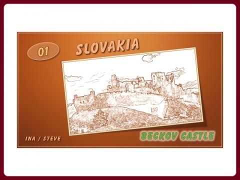 slovensko_hrad_beckov_-_ina_a_steve