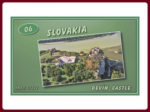 slovensko_hrad_devin_-_ina_a_steve