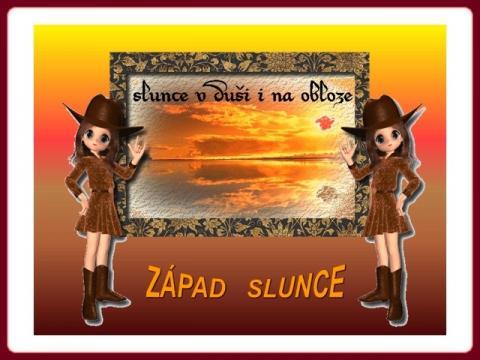 slunce-v-dusi_i_na_obloze