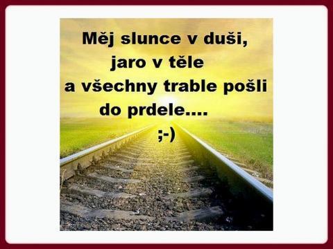 slunce_v_dusi_-_jaro_v_tele_nahled