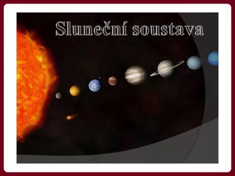 slunecni_soustava_serika