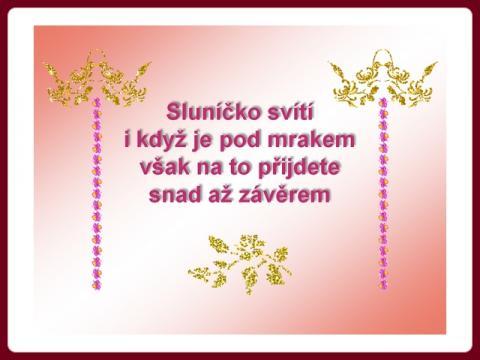slunicko_sviti_-_hedvika