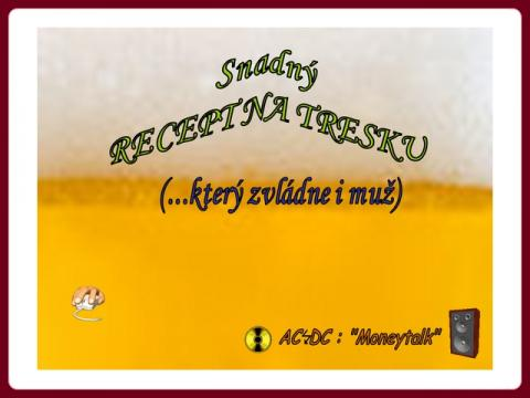 snadny_recept_na_tresku