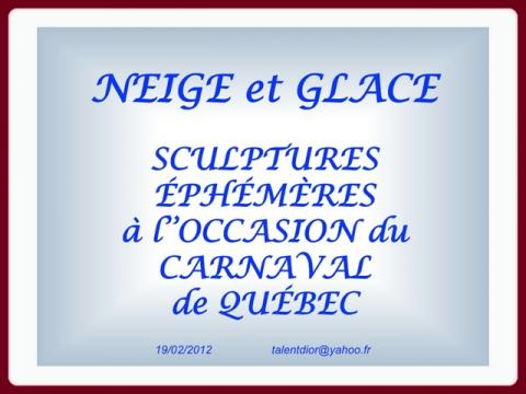 snehove_a_ledove_sochy_-_beautes_fondantes_-_angelique
