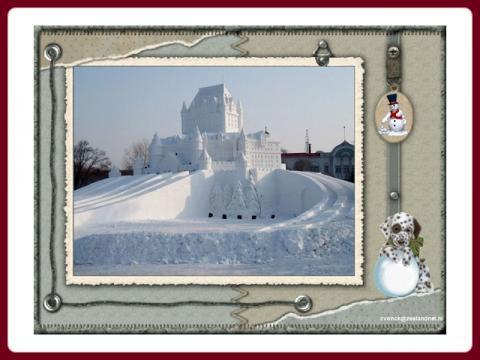 snehove_sochy_-_snow_sculpture_c_vonck