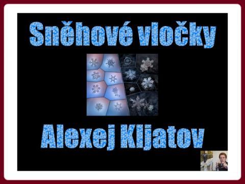 snehove_vlocky_alexej_kljatov