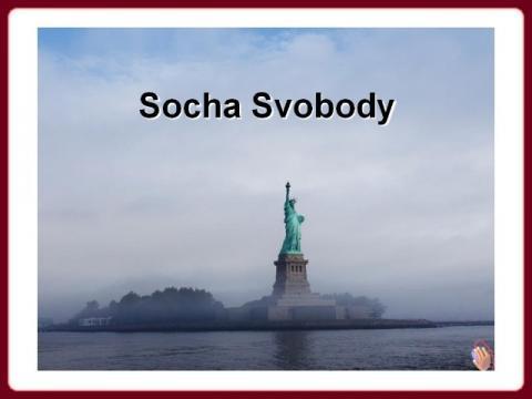 socha_svobody_-_k-h-pps