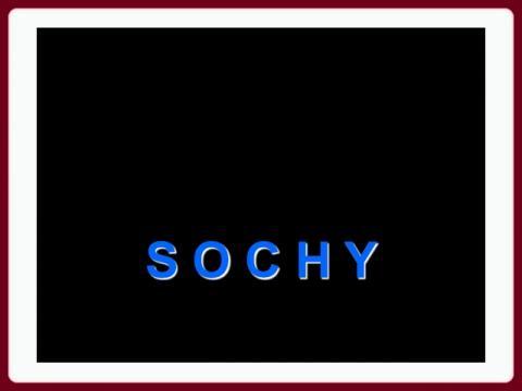 sochy_gina