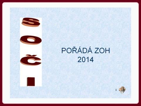 soci_zoh-2014_cz