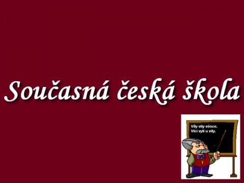 soucasna_ceska_skola