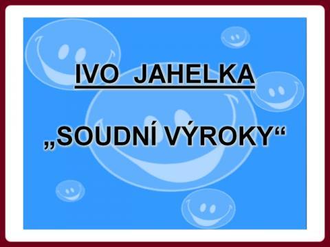 soudni_vyroky_ivo_jahelka_-_daniela