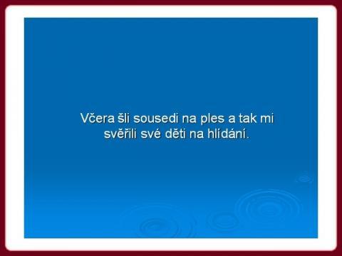 sousedovic_deti
