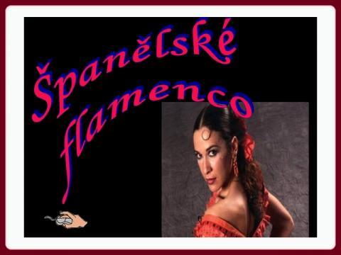 spanelske_flamenco