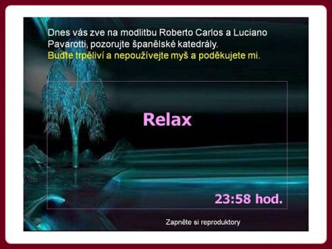 spanelske_katedraly_-_cathedrale_espagnoles