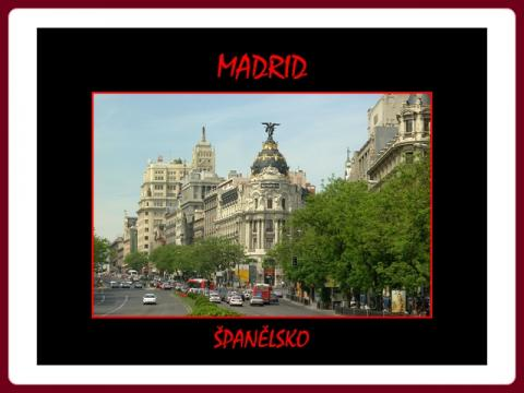 spanelsko_-_madrid_spain_john