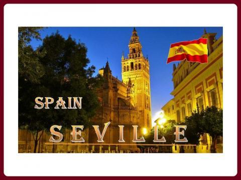 spanelsko_sevilla_-_yveta