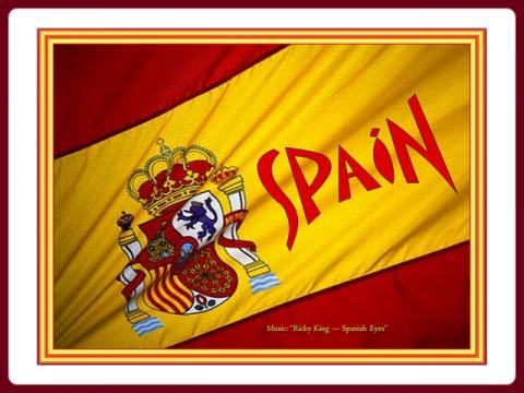spanelsko_spanish_eyes_-_spanyolorsz_ag_cz