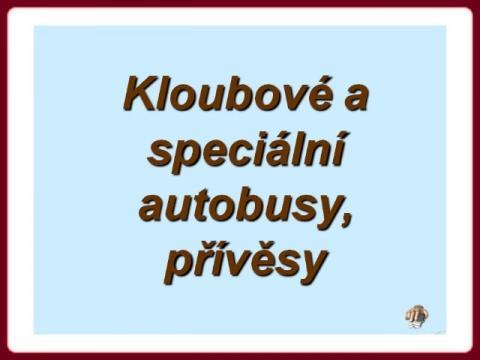 specialni_autobusy_-_mp