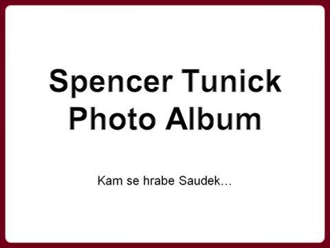 spencer_tunick_-_saudek_hadr