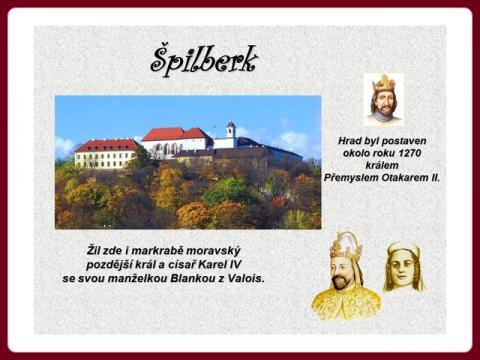 spilberk_-_hera