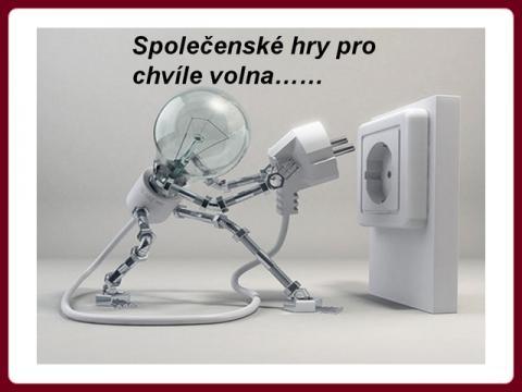 spolecenske_hry_pro_chvile_volna_simona