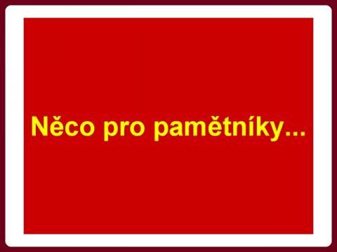 stare_casy_aneb_neco_pro_pametniky_-_jakub