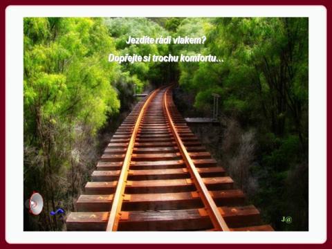 stare_luxusni_vlaky