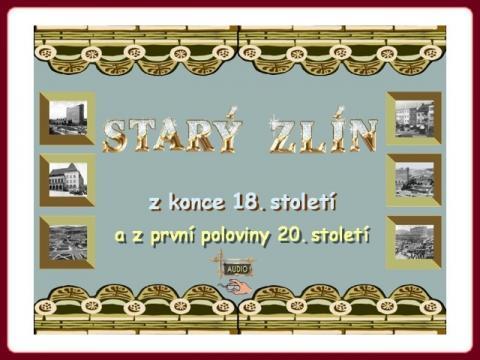 stary_zlin